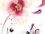 maquillage L'Occitane…
