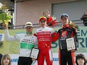 Grand Prix Insubria Samuel Dumoulin (Cofidis)