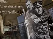 Après Lyon, L'humanité Guerre poursuit tour France
