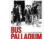 """Concours Gagnez fois places ciné pour """"Bus Palladium""""!"""