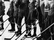 Eurosport fossoyeur hockey olympique