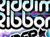[News Jeux] Riddim Ribbon baisse prix