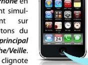 Trucs astuces secrets l'iPhone