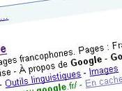 Commission européenne ouvre enquête Google