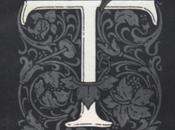 Tosca Montréal…il siècle!