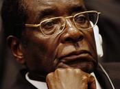 Vers nouvelle vague confiscations Zimbabwe