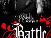 Still Fresh Seth Gueko Aketo Kinio Battle Royal (MP3)