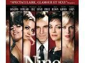 [Film] Nine (2010)