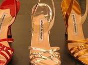 chaussure février