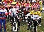 Ecoles vélo ouverture victorieuse pour Vendôme