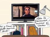 Aller Elton reconnu
