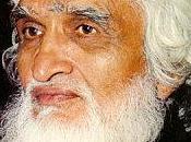 Maqbool Fida Husain, très grand peintre indien (1/2)