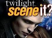 Twilight SCENE Trophee Fnac