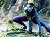 [Film] Avatar