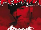 "Redman ""Mind Money"""