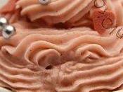 Cupcakes pain d'épices!!