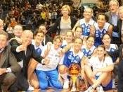 Coppa Italia: Final Four