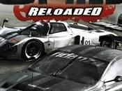 Race Driver: GRID Reloaded