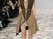 "Fashion Week Paris Défilé ""Giles Deacon"" (Fall Winter 2010/2011) Show"