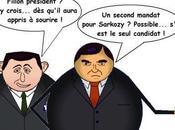 L'avis autorisé Fillon énerve Sarkozy