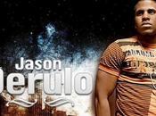 Regardez Jason Derülo live