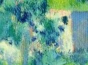 Ali-khodja peint nature, recrée faisant frissonner
