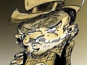 femmes rêvent d'un cowboy pour leur foyer)