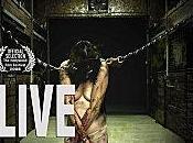 Sortie DVD: LIVE ANIMALS (14/04/2010)