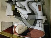 Crayonnés, exposition artistes résidence Angoulême