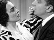 """textes extraits Guitry l'acteur """"Fou rire"""" autres """"Anecdotes"""" """"Théâtre, t'adore."""""""