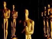 Oscars 2010: soirée (presque) sans surprise