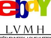 E-commerce boutiques physiques obligatoires pour internet vraiment