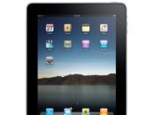 applications livre seront-elles plus nombreuses l'iPad