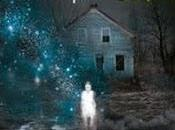 Kate Thompson Créature nuit