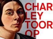 Charley Toorop (1891-1955) peintre néerlandaise Musée d'art moderne