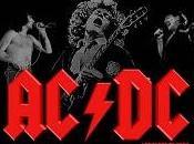 AC/DC FestiVoix...