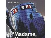 Madame, Monsieur, Bonsoir