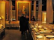Réouverture Musée Franc-maçonnerie Paris