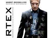 Cortex (Nicolas Boukhrief)