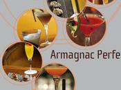 Armagnac Perfect cocktails pour fêter l'armagnac