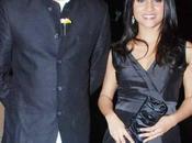 Konkona Sharma Ranvir Shorey dans suspens/thriller