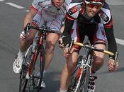 Saint-Savin CYCLE POITEVIN AUTRES