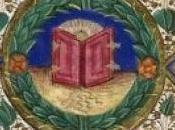 Europeana Regia, bibliothèque virtuelle manuscrits royaux