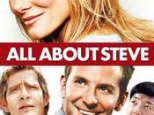 about Steve Sandra Bullock