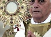 pédophilie, l'Église hypocrites