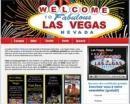 éditions Dédicaces vous offrent séjour Vegas $2500 coupons-rabais