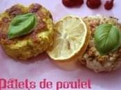 Résultat concours Protéines Gourmandes d'OR