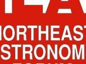19th Annual NorthEast Astronomy Forum Telescope Show