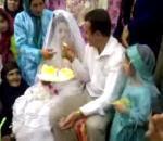 Iran réussir mariage Internet
