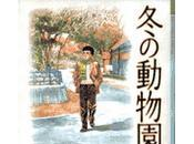 hiver Jirô Taniguchi